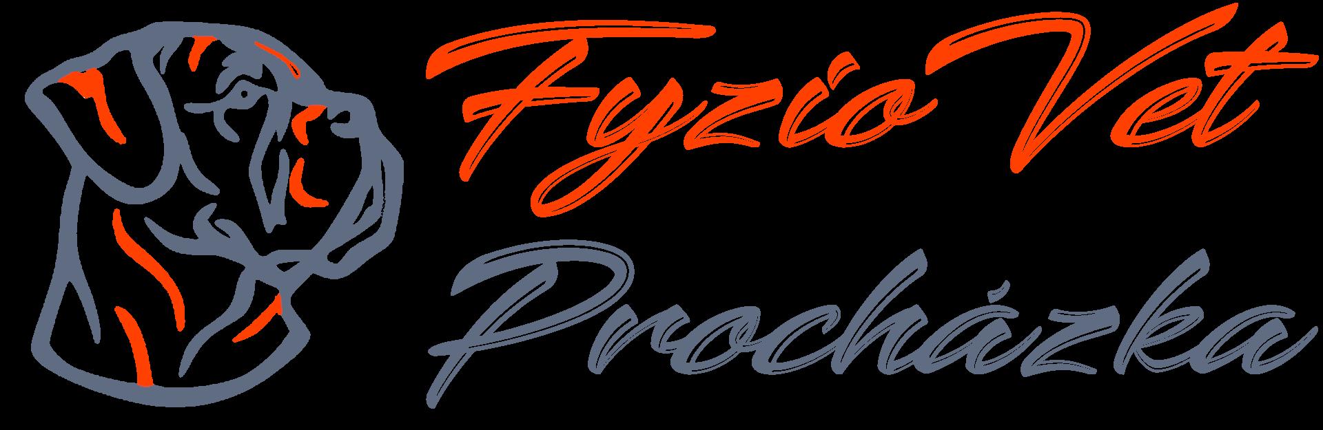 FyzioVet.Pro